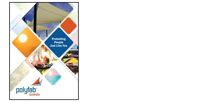 Polyfab-Brochure-Full-Cover-Left-Aligned